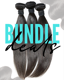 Reigning-HairBundle-Deals.png
