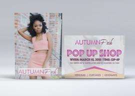 Pop Up Shop Card Proof.jpg