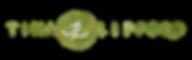 TL_Logo_Color_BGD.png