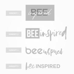 Bee Inspired Logo Proofs.jpg