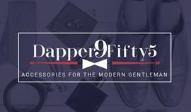Dapper9Fifty5 BC Back.jpg