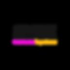 babe logo-01.png resize.png