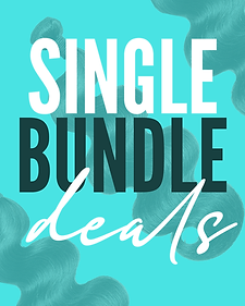 Reigning-HairSingle-Bundle-Deals.png