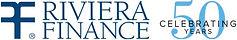 riviera-finance-50-ann-logo.jpg