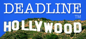 deadline-hollywood-logo-284x128_orig.png