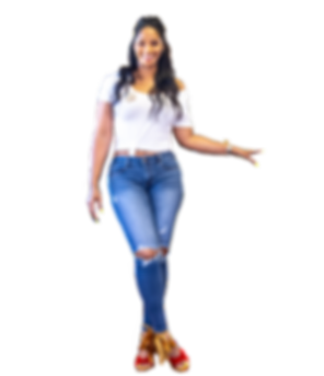 Jacque PNG_edited.png
