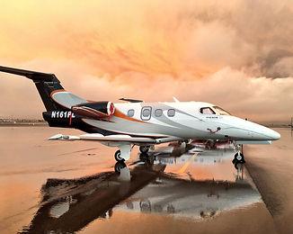 Light Jets.jpg