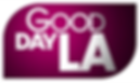 good-day-la-logo_orig.png
