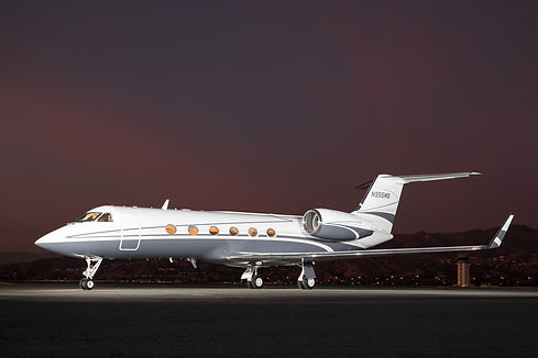 Large Cabin Jet.jpg
