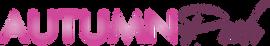AP Logo Final.png