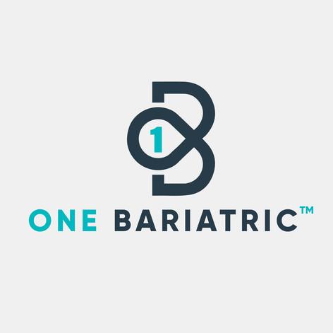 ONE BARIATRIC