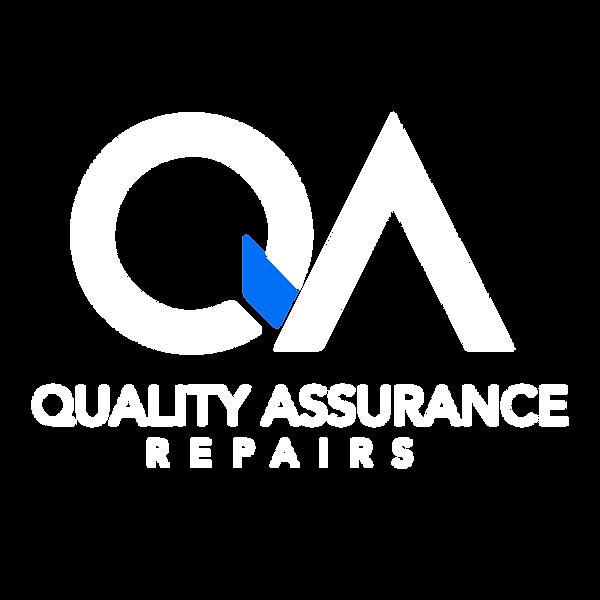 QA Repairs Logo-02.png