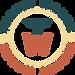 Logo Finals.png