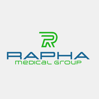 Website LogosRapha Medical.jpg