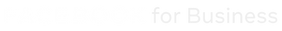 logo-fbforbusiness.png