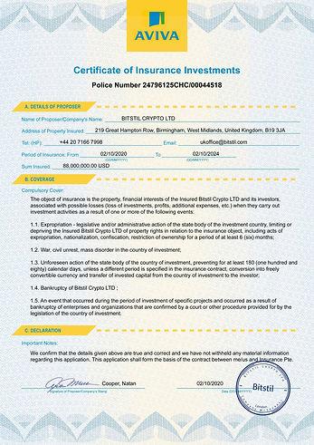 Certificate_Bitstil.jpg
