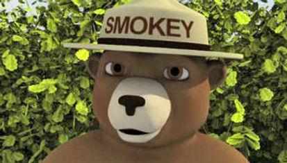 Smokey Bear.jpg