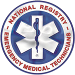 National Registry of EMT's