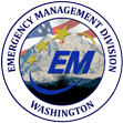 Washington Emergency Management