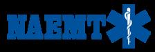 National Association of EMT's