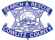 Cowlitz Search & Rescue