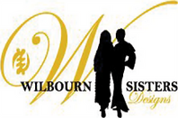 wilbournsisterslogo2_edited.png