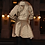 Thumbnail: Tapestry Wrap Jacket