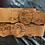 Thumbnail: Elastic Stretch Belts