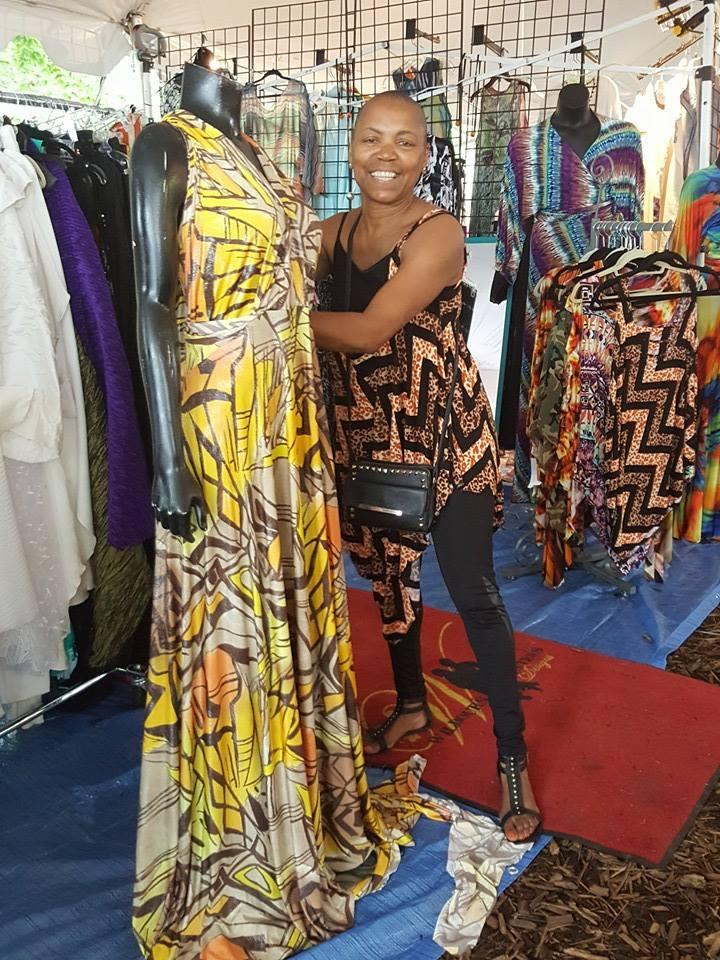 Wilbourn Sisters Designs Atlanta and Los Angeles