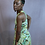 Thumbnail: Carolina Wrap Dress