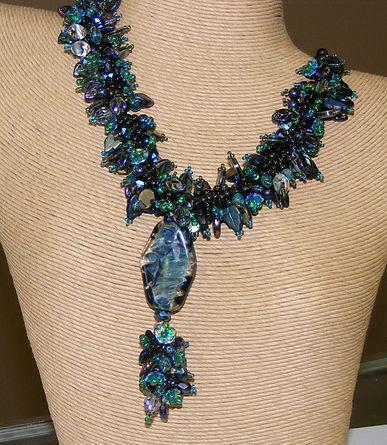 bead_weaving_101_necklace class.jpg