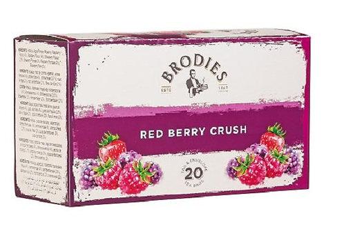Brodies Berry Crush