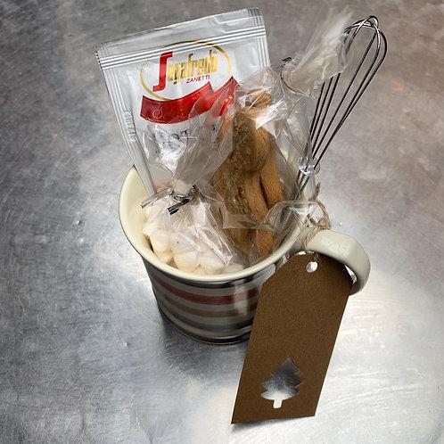 Hot Chocolate Gift Bundle