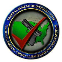 Federal Background Check.jpg