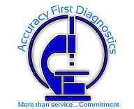 Accuracy First Diagnostics, Drug Testing, Hair Testing, pre-emloyment testing, THC, Charleston SC