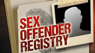 Sex Offender Registry Database.jpg