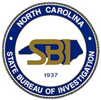North Carolina Background Check.png