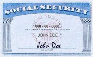 Social Security Number Verification.jpg