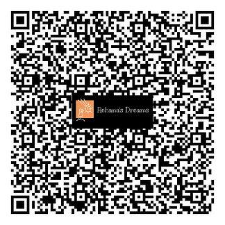 WhatsApp Image 2020-05-11 at 11.21.03 AM