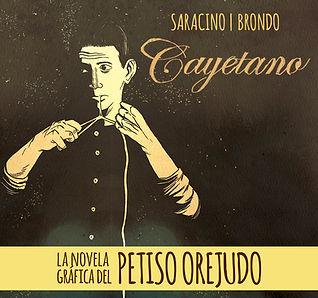 Cayetano_Web_5.jpg