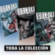 COLDER-Coleccion.jpg