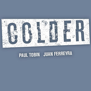 Colder_Encabezado_Web_3.jpg