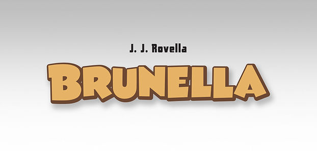 Brunella_Encabezado_Web_3.jpg