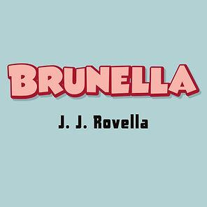Brunella_Encabezado_Web_2.jpg