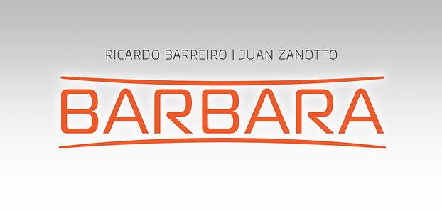 Barbara_Encabezado_Web_1.JPG