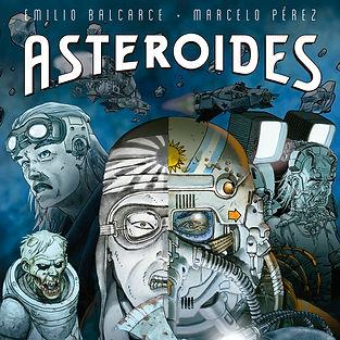 Asteroides_FB_29.JPG