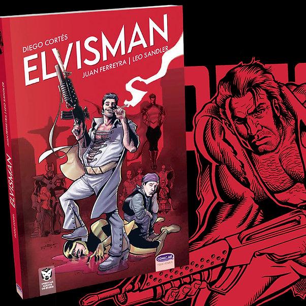 Elvisman_FB_25.JPG