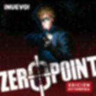 ZeroPoint_FB_21.jpg