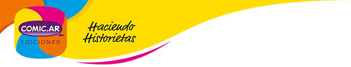 comicpuntoar_logo_HH.JPG