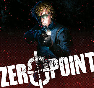 ZeroPoint_FB_13.jpg